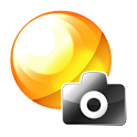 PlayMemories Mobile icon