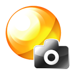 Remote app:PlayMemories Mobile 6.3.0
