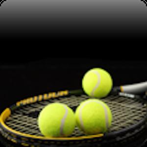 Tennis Court Locator For PC / Windows 7/8/10 / Mac – Free Download