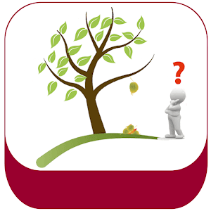 KPU Plant Database - Pro For PC / Windows 7/8/10 / Mac – Free Download