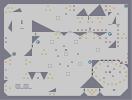 Thumbnail of the map 'Triangu-Strangulation'