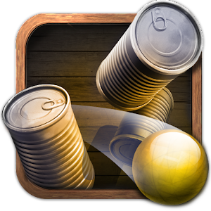 Can Knockdown For PC / Windows 7/8/10 / Mac – Free Download