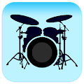 Download Drum set APK on PC
