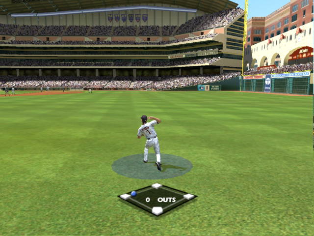 E3 2004: All-Star Baseball 2005