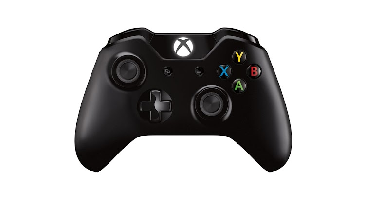 Microsoft to release a special version of the Xbox One controller for PC