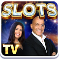 Slots - Beverly Hills Pawn TV APK for Bluestacks
