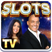 Download Slots - Beverly Hills Pawn TV APK to PC