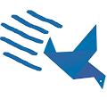 App Video Downloader for Twitter APK for Kindle