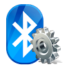 Bluetooth Management