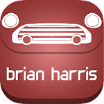 Brian Harris Mini APK Image