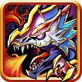 Free Dragon Guild: Battle Combat APK for Windows 8