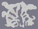 Thumbnail of the map 'Set Upon'