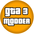 JModder: GTA III Edition 1.2