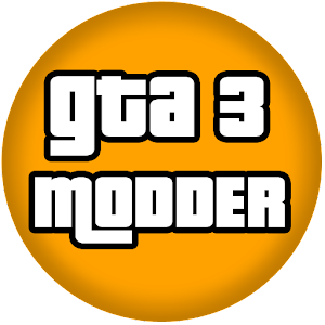 JModder: GTA III Edition For PC / Windows 7/8/10 / Mac – Free Download