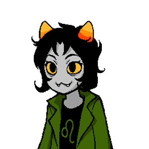 Nepeta Leijon Live Wallpaper Android Apps On Google Play