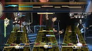 Green Day: Rock Band