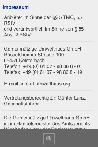 【免費健康App】UNH-Fluglärm-APP點子