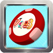 App Cheat Guide for myVegas Slot APK for Kindle