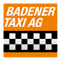 Badener Taxi icon