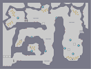 Thumbnail of the map 'Muse: A Seaside Rendezvous'