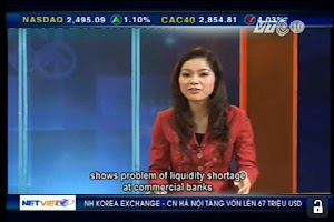 Screenshot of VN Channels (Free)