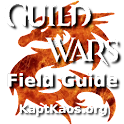Guild Wars 2: Field Guide PRO