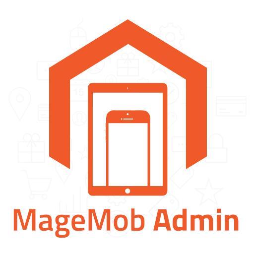 MageMob Admin