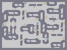 Thumbnail of the map '01~1 A Solution'