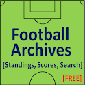 Football Archives [FREE] icon