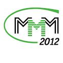 MMM-2016 icon