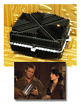 Main image of Odyssey Black Box