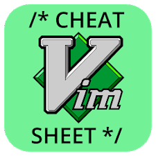 Vi Vim Text Editor Commands