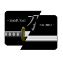 未_SAMURAI SWORD icon