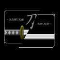 未_SAMURAI SWORD icon
