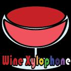 와인실로폰 icon