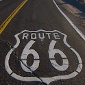 Route 66 Wallpapers icon