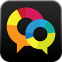 Salespod - Agile Field Sales icon
