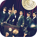 2PM Live Wallpaper icon