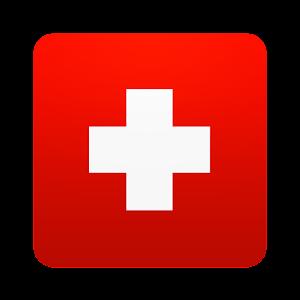palmEM: Emergency Medicine For PC / Windows 7/8/10 / Mac – Free Download