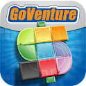 GoVenture FINANCEme icon
