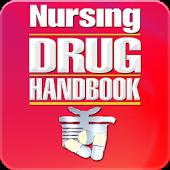 App Nursing Drug Handbook APK for Windows Phone