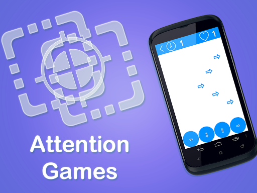 Mind Games - screenshot