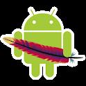 AndPache icon