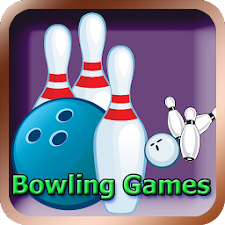 Top Bowling Games