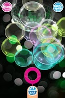 Screenshot of Pop Goes The Bubble Lite