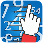 Rot Numbers APK Image