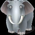 Free Animals For Children APK for Windows 8