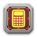EVA Calculator icon