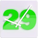 Clock 29 Widgets icon