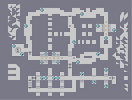 Thumbnail of the map 'Drone Walkway 3'
